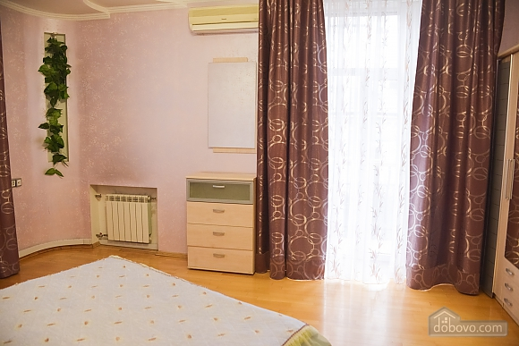 Cosy apartment near Maidan, Zweizimmerwohnung (81597), 005