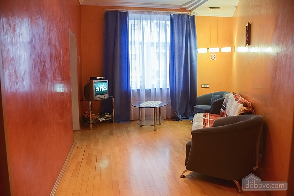 Cosy apartment near Maidan, Zweizimmerwohnung (81597), 006