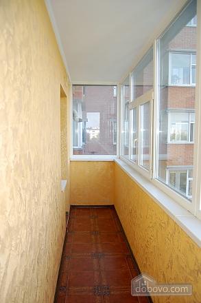 Новострой евроремонт в центре, 1-комнатная (80635), 009
