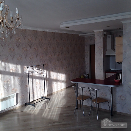 Apartment with 2 separate bedrooms, Dreizimmerwohnung (58388), 004