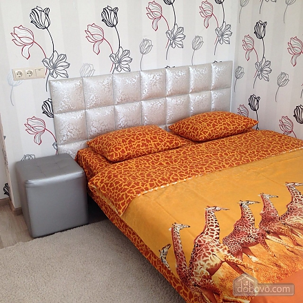 Apartment with 2 separate bedrooms, Dreizimmerwohnung (58388), 005