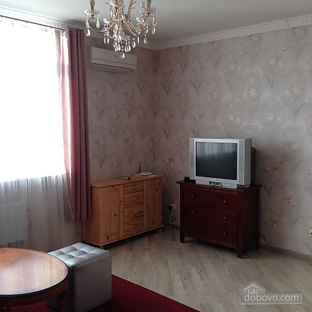 Apartment with 2 separate bedrooms, Dreizimmerwohnung (58388), 010