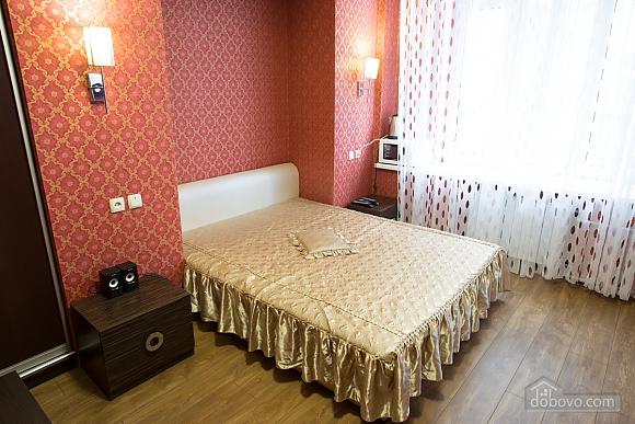 Apart-hotel, Monolocale (53296), 003