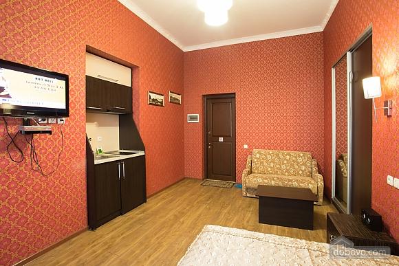 Apart-hotel, Studio (53296), 005