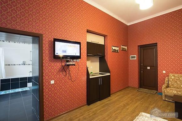 Apart-hotel, Studio (53296), 006