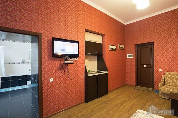 Apart-hotel, Monolocale (53296), 006
