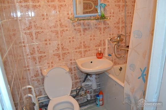 Квартира біля метро Оболонь, 1-кімнатна (98587), 005