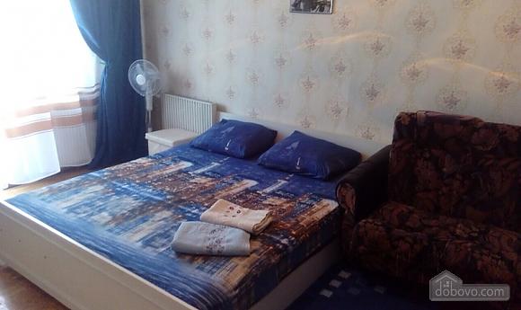 Квартира біля метро Оболонь, 1-кімнатна (98587), 006