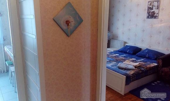 Квартира біля метро Оболонь, 1-кімнатна (98587), 007