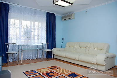 Apartment on Pechersk, Dreizimmerwohnung (58844), 002