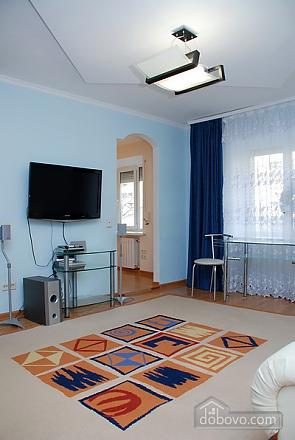 Apartment on Pechersk, Dreizimmerwohnung (58844), 003