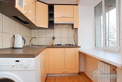 Apartment on Pechersk, Dreizimmerwohnung (58844), 004