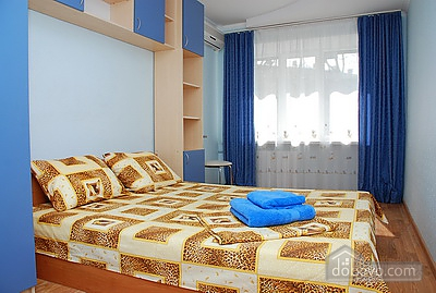Apartment on Pechersk, Dreizimmerwohnung (58844), 005