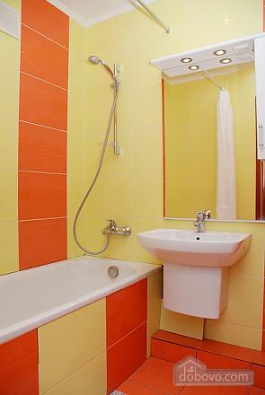 Apartment on Pechersk, Dreizimmerwohnung (58844), 006