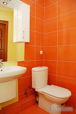 Apartment on Pechersk, Dreizimmerwohnung (58844), 007