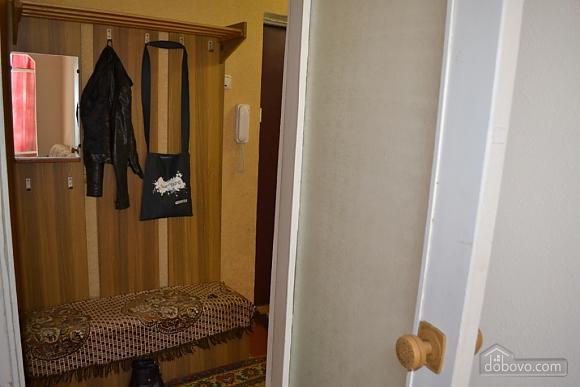 Budget apartment, Monolocale (98819), 007