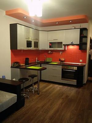 Good apartment, Studio, 002