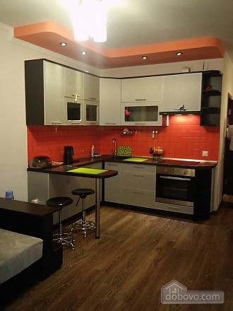 Good apartment, Studio (21427), 002