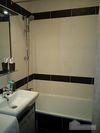 Good apartment, Studio (21427), 003