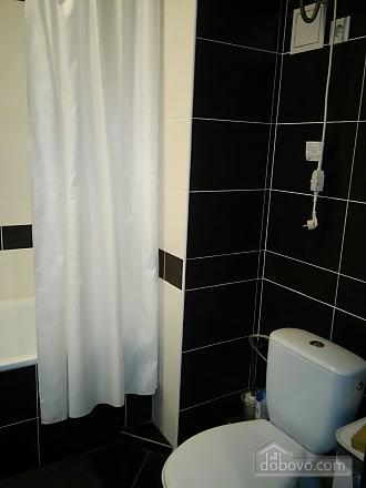 Good apartment, Studio (21427), 004