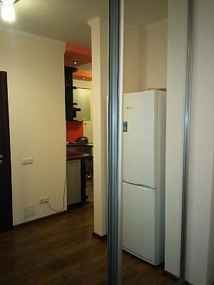 Good apartment, Studio, 005