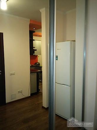 Good apartment, Studio (21427), 005