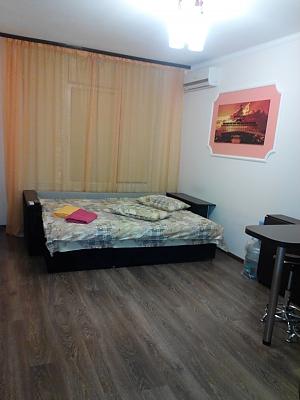 Good apartment, Studio, 001