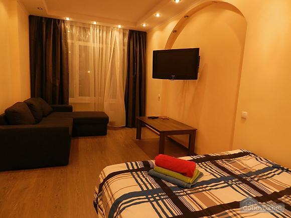 Тумаша, 1-кімнатна (81751), 001