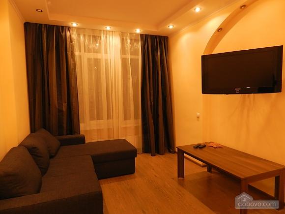 Тумаша, 1-кімнатна (81751), 007