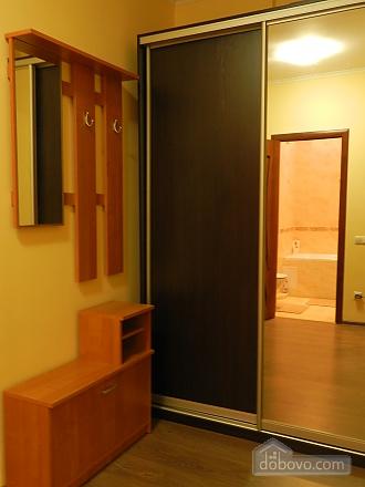 Тумаша, 1-кімнатна (81751), 008