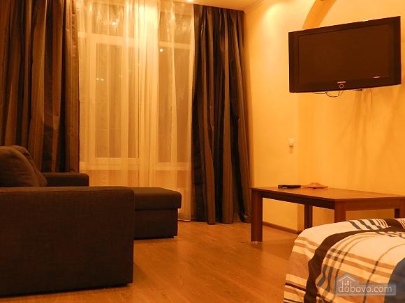 Тумаша, 1-кімнатна (81751), 010