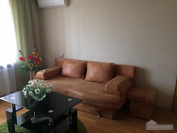 Чудова квартира в самому центрі Чернігова, 1-кімнатна (58038), 001