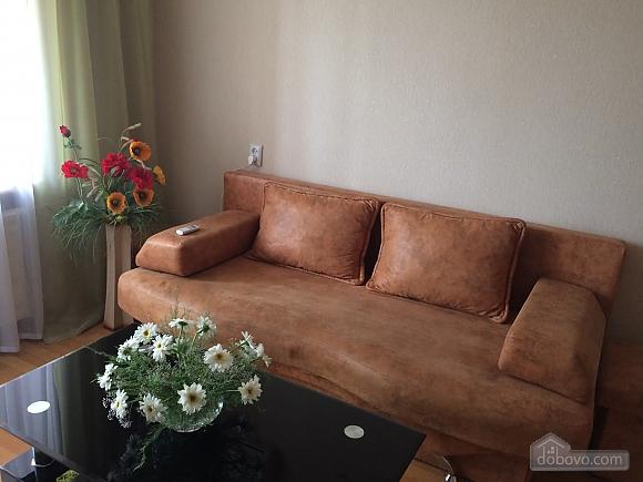Чудова квартира в самому центрі Чернігова, 1-кімнатна (58038), 003