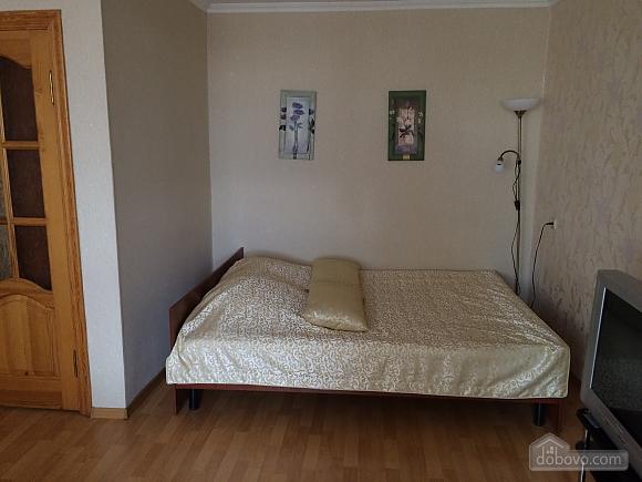 Чудова квартира в самому центрі Чернігова, 1-кімнатна (58038), 005