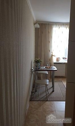 Чудова квартира в самому центрі Чернігова, 1-кімнатна (58038), 004