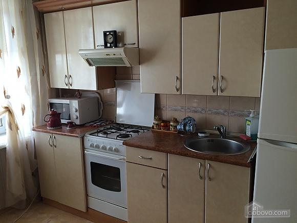 Чудова квартира в самому центрі Чернігова, 1-кімнатна (58038), 007