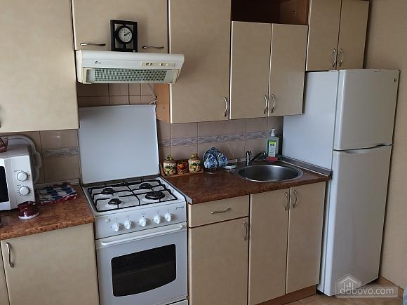 Чудова квартира в самому центрі Чернігова, 1-кімнатна (58038), 009