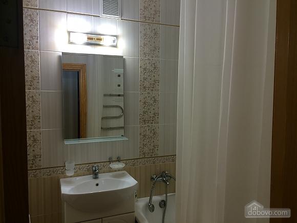 Чудова квартира в самому центрі Чернігова, 1-кімнатна (58038), 010