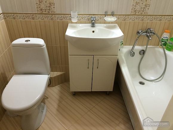 Чудова квартира в самому центрі Чернігова, 1-кімнатна (58038), 011