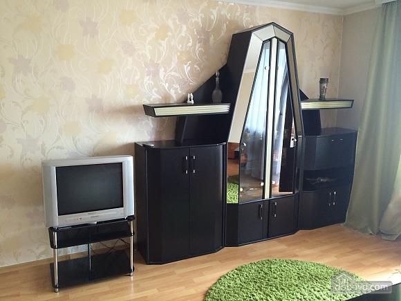 Чудова квартира в самому центрі Чернігова, 1-кімнатна (58038), 006