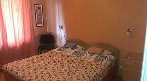 Plaza city apartment, Zweizimmerwohnung, 004