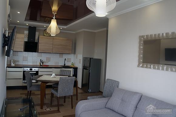 Нова квартира на Позняках, 2-кімнатна (82556), 001