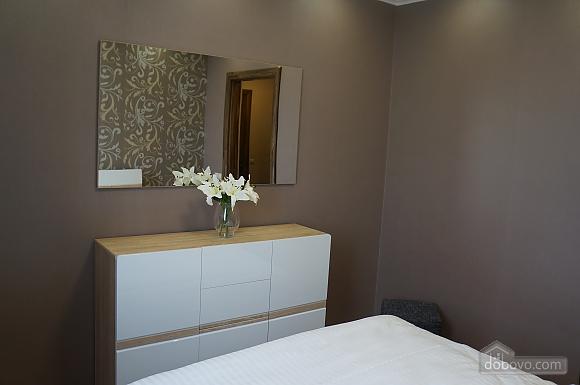 Нова квартира на Позняках, 2-кімнатна (82556), 004