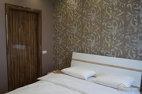 Нова квартира на Позняках, 2-кімнатна (82556), 005