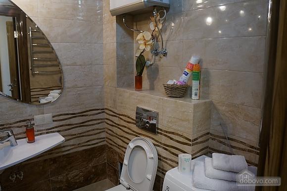 Нова квартира на Позняках, 2-кімнатна (82556), 006