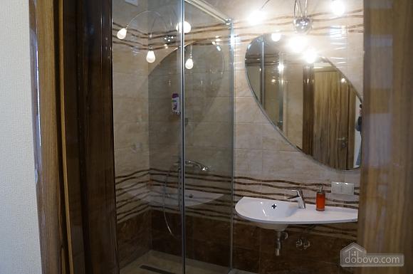 Нова квартира на Позняках, 2-кімнатна (82556), 007