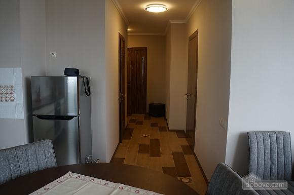 Нова квартира на Позняках, 2-кімнатна (82556), 009