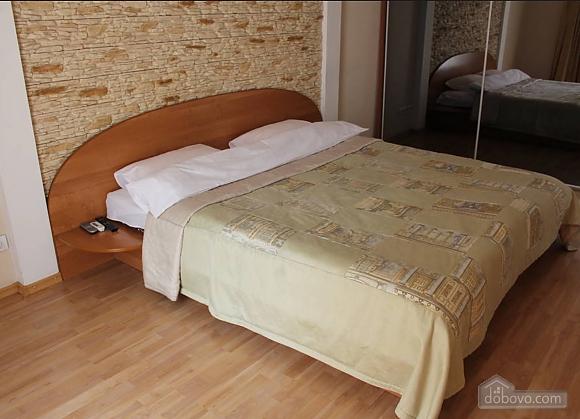 Апартаменты в центре города, 2х-комнатная (13910), 007