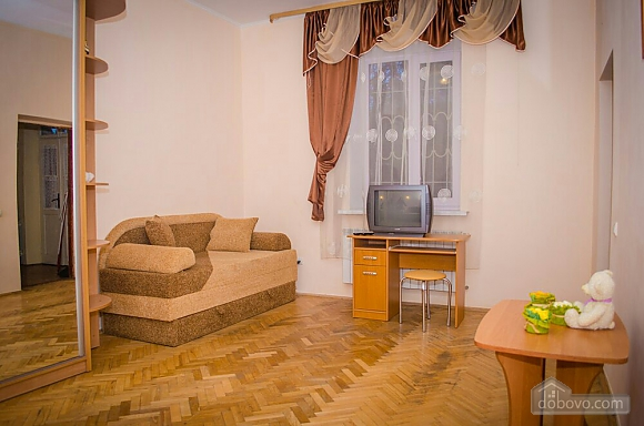 Good apartment for 4 people, Monolocale (32511), 003