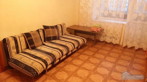 Квартира із Wi-Fi, 1-кімнатна (11642), 001